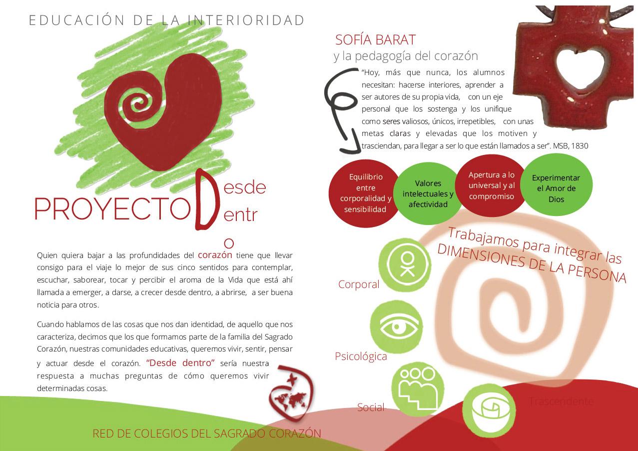 dipticoInterioridad1