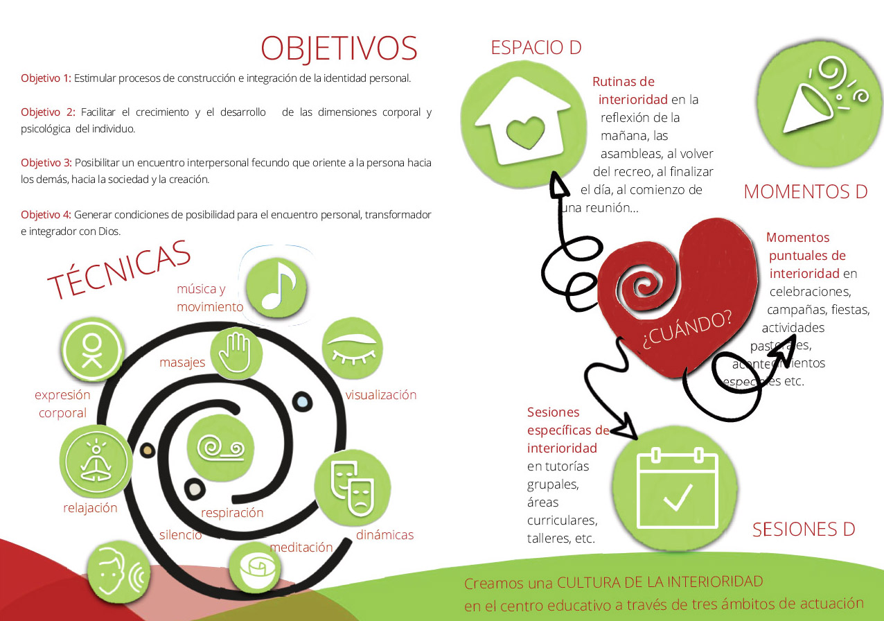 dipticoInterioridad2